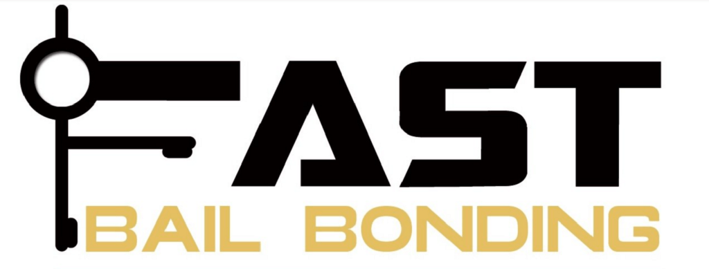 Fast Bail Bonding Richmond Chesterfield Henrico