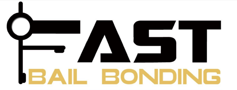 FAST Bail Bonds Richmond VA, Henrico, Chesterfield, Colonial Heights VA
